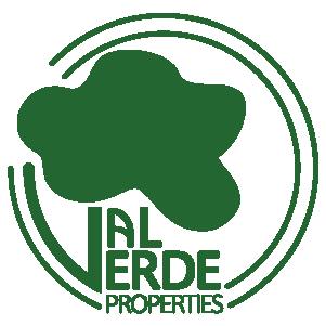 ValVerde Properties